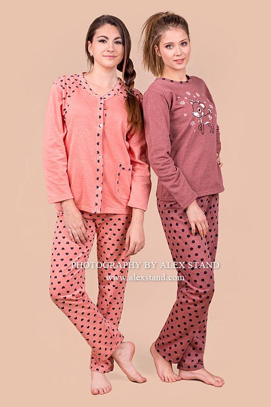 pajamas-028