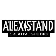 www.alexstand.com