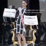 Кралица на TopModel.bg